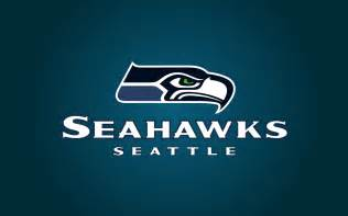 seattle seahawks schedule games