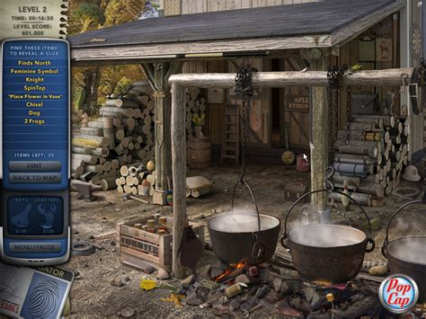 full version hidden object games free download hidden object mystery games free download full version for pc
