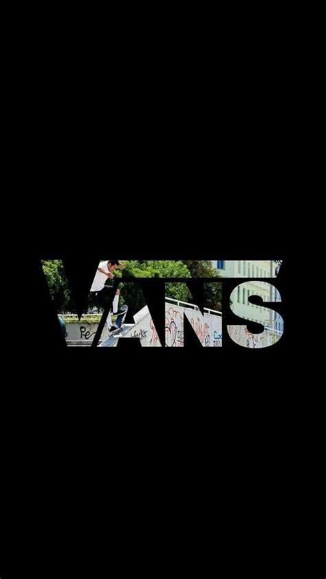 Iphone 6 6s Vans Skateboard Wallpaper Hardcase best vans images on fondos