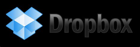 dropbox english download dropbox v26 4 24 freeware afterdawn software