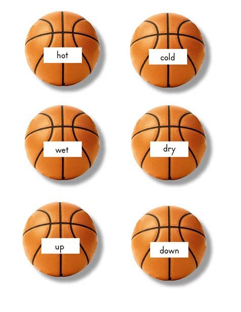 printable basketball tags search results for free printable basketball tags