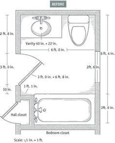 6x6 bathroom layout 6x6 bathroom layout google search new house