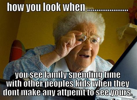 family memes 24 hilarious family memes you ll relate to sayingimages
