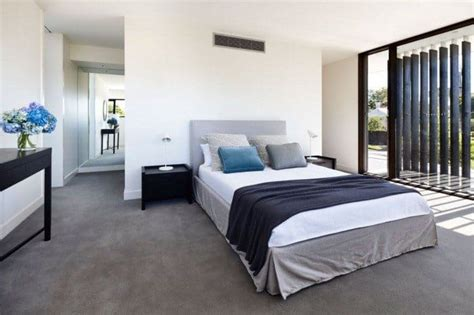 Choosing Carpet Color For Bedroom by Choosing The Right Bedroom Carpet Wearefound Home Design
