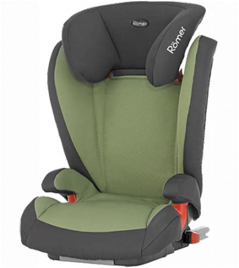 small car seat small car seats in ch forum switzerland