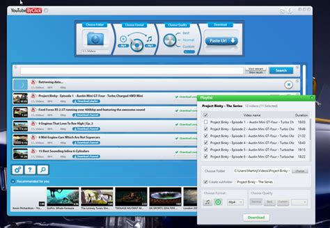 download youtube offline pc how to download youtube videos watch youtube offline