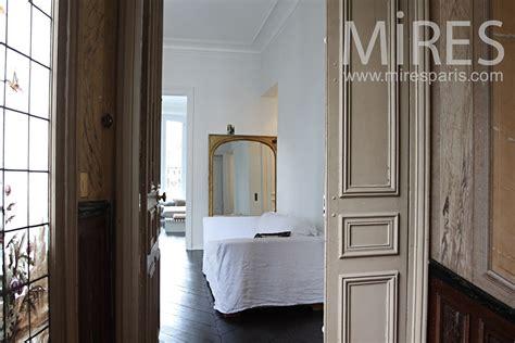 Appartement Noir Et Blanc by Appartement En Noir Et Blanc C1326 Mires