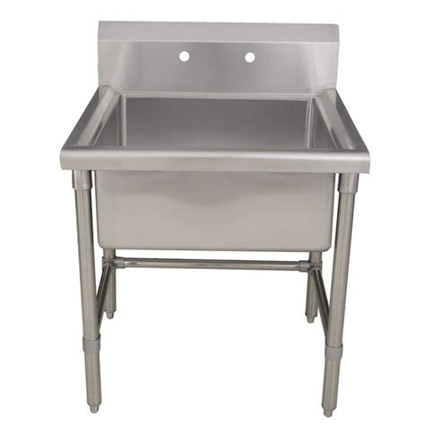 Square Laundry Sink kitchen sinks noah s collection square commercial