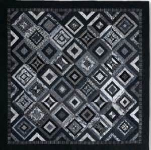 free black and white quilts ebook fons porter