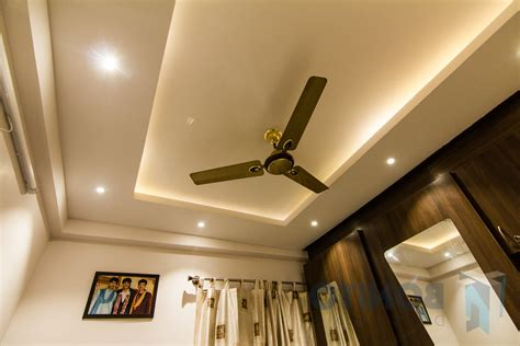 Best Ceiling Designs Best Fall Ceiling For Guest Room Home Combo