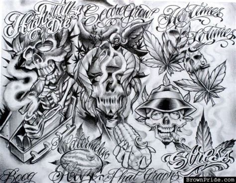tattoo chicano pinterest tattoos boog on pinterest chicano tattoos tattoo flash and
