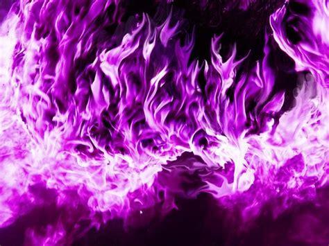 violet purple violet laser light violet for spiritual transformation
