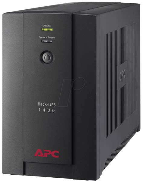 Ups Ica Cp 700 350w apc bx1400u gr apc back ups 700 w 1400 va 230 v 4 outputs at reichelt elektronik
