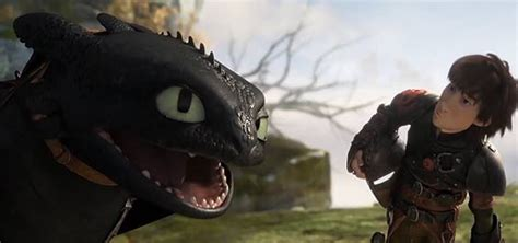 nedlasting filmer how to train your dragon the hidden world gratis quot how to train your dragon 2 quot trailer is released