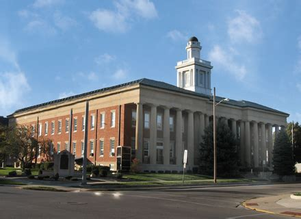 Guernsey County Common Pleas Court Records Sandusky County Ohio Common Pleas Court