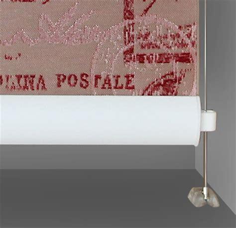 Jalousie An Decke Montieren by Premium Rollo F 252 R Deckenmontage Massjalousien