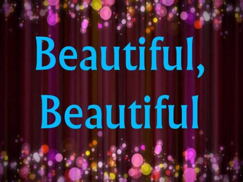 beautiful video beautiful beautiful francesca battistelli lyric video