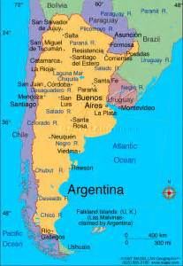 south america map argentina rugby world cup argentina 2023 argentina can host a