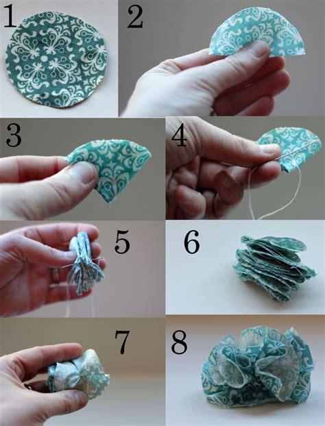 making flowers best 25 pom pom flowers ideas on pinterest pom pom diy