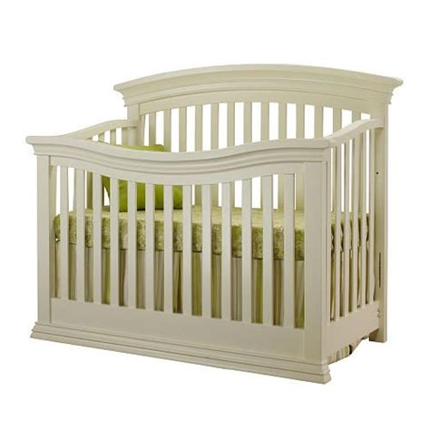 Convertible Crib Babies R Us Verona Cribs And Babies R Us On Pinterest