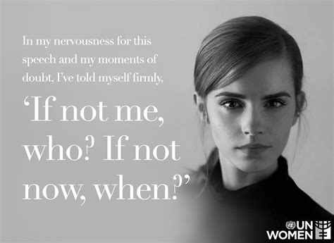 emma watson on feminism to inspire feminism change and emma watson designerisms