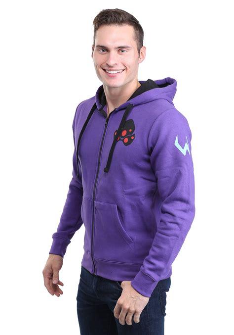 cheap hoodie design maker hoodie maker 100 images custom hoodies design your
