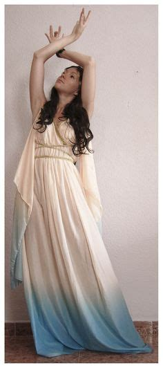 Roy Dresses For Goddesses by Quot Gaia Goddess Of The Earth Earth Quot By Lilacmayn