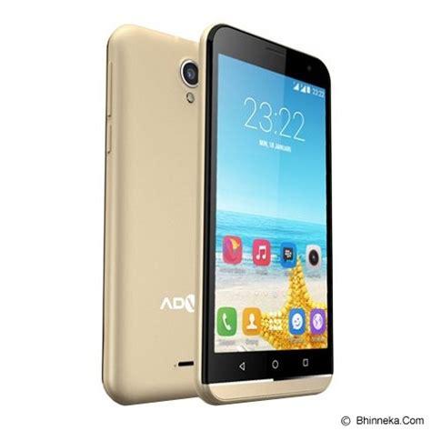 Advan S50k Ram 1gb 5in Garansi Resmi jual smartphone android advan s50f chagne smart phone android advan terbaru handphone murah