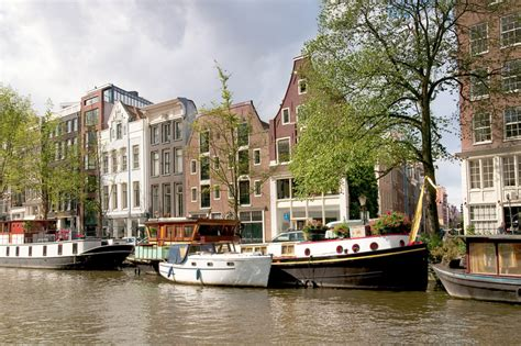 cheap flights to amsterdam ams fare buzz