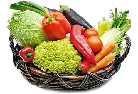 alimenti ricchi di ossido nitrico i farmaci pi 249 efficaci per il cuore si assumono con la