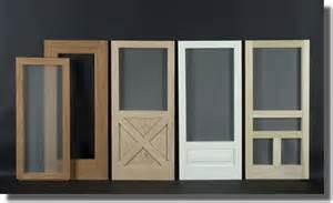 Wooden Shutters Interior Home Depot Chateau Shutter Screen Storm Doors