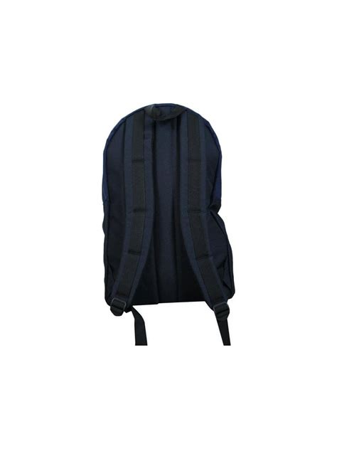 carhartt newman backpack in jupiter northern threads