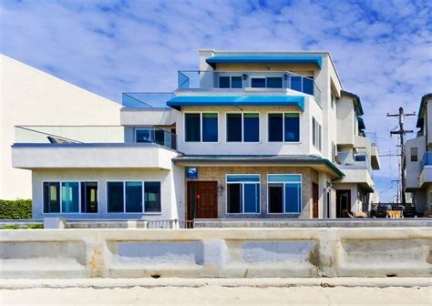 bluewater vacation home san diego california usa luxurious 4 bedroom family vacation house bluewater