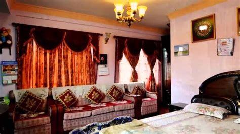 furnished house  sale  bhaisepati lalitpur kathmandu