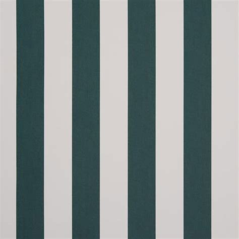 striped awning fabric awning fabric block stripe fabric uk