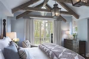 cape cod bedrooms cape cod norman design group