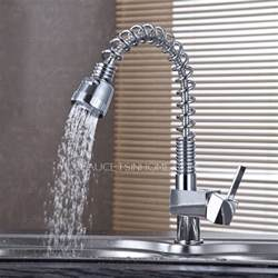 Utility Sink Faucet Sprayer by Best Utility Sink Faucet With Sprayer Faucet