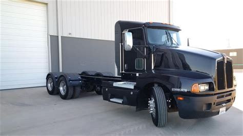 kenworth t600 price kenworth t600 for sale san antonio texas price 32 500