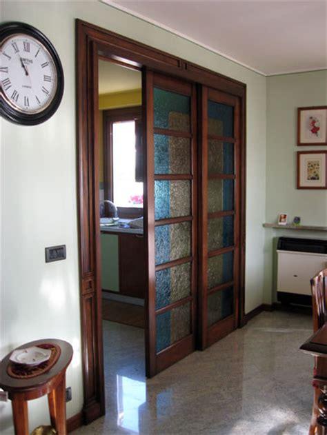 porte scorrevoli per interno porte per interni