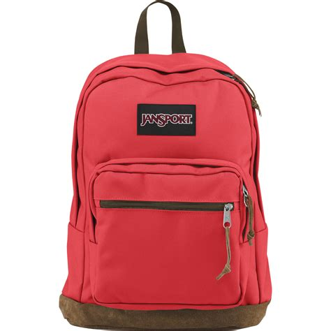 Backpack Jansport Corak 2 jansport typ7008 replacement for jansport typ72c9 b h photo