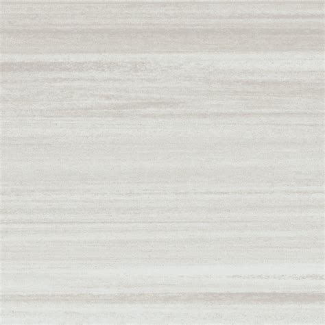 armstrong striations bbt 12 in x 24 in haze commercial