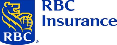 rbc house insurance rbc life insurance review