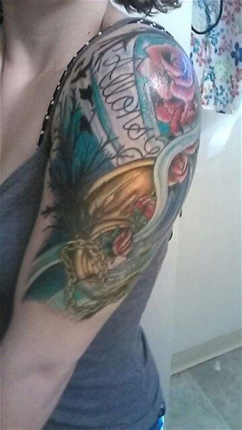 tattoo medford oregon pin by jade aberasturi on wibbly wobbly timey wimey