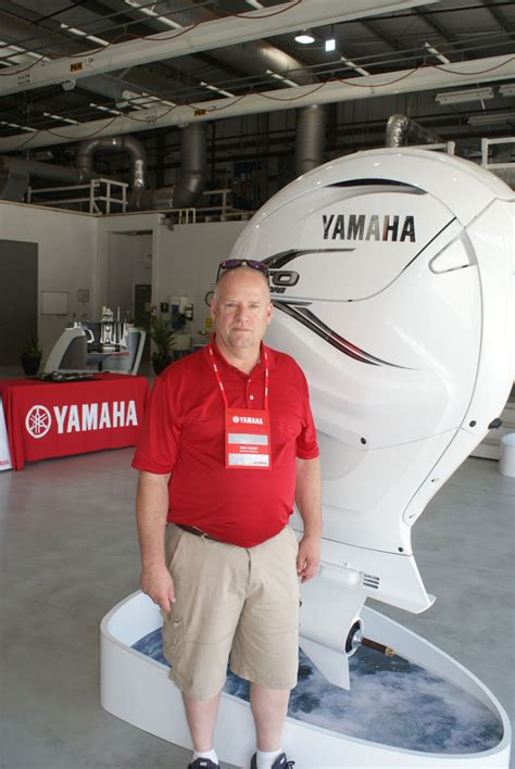how much does boat trader cost how much does the new yamaha 425 cost