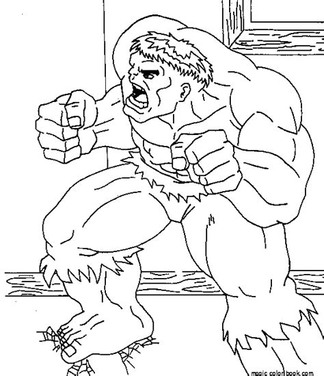 hulk movie coloring pages hulk the avengers smash coloring pages free