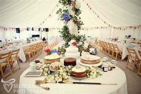 english wedding themes english country garden wedding reception d 233 cor decoration