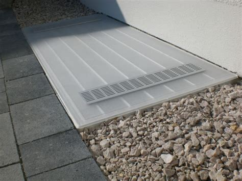 Window Well Cover Basement Well Covers For Every House
