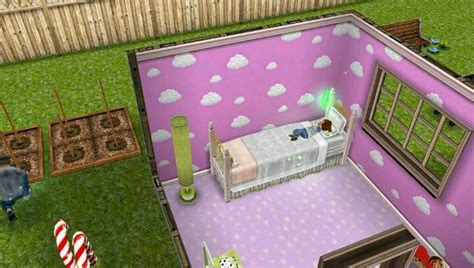 baby bathroom needs sims freeplay my first toddler sims freeplay pinterest toddlers