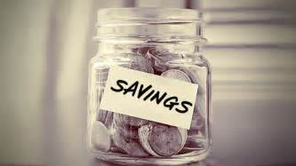 Money Saving Tips For 2016 Reed Co Uk