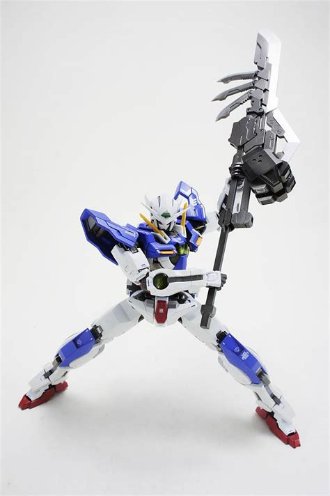 Unite Sword Momoko momoko united sword bandai gundam models kits premium shop bandai shop